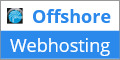 Offshore Webhosting